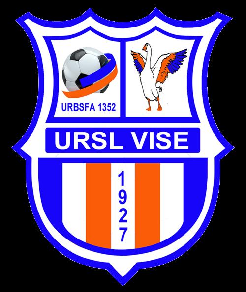 URSL Vise team logo