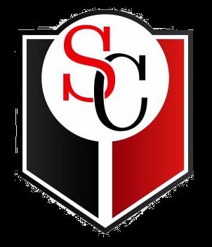 Santa Cruz RN team logo