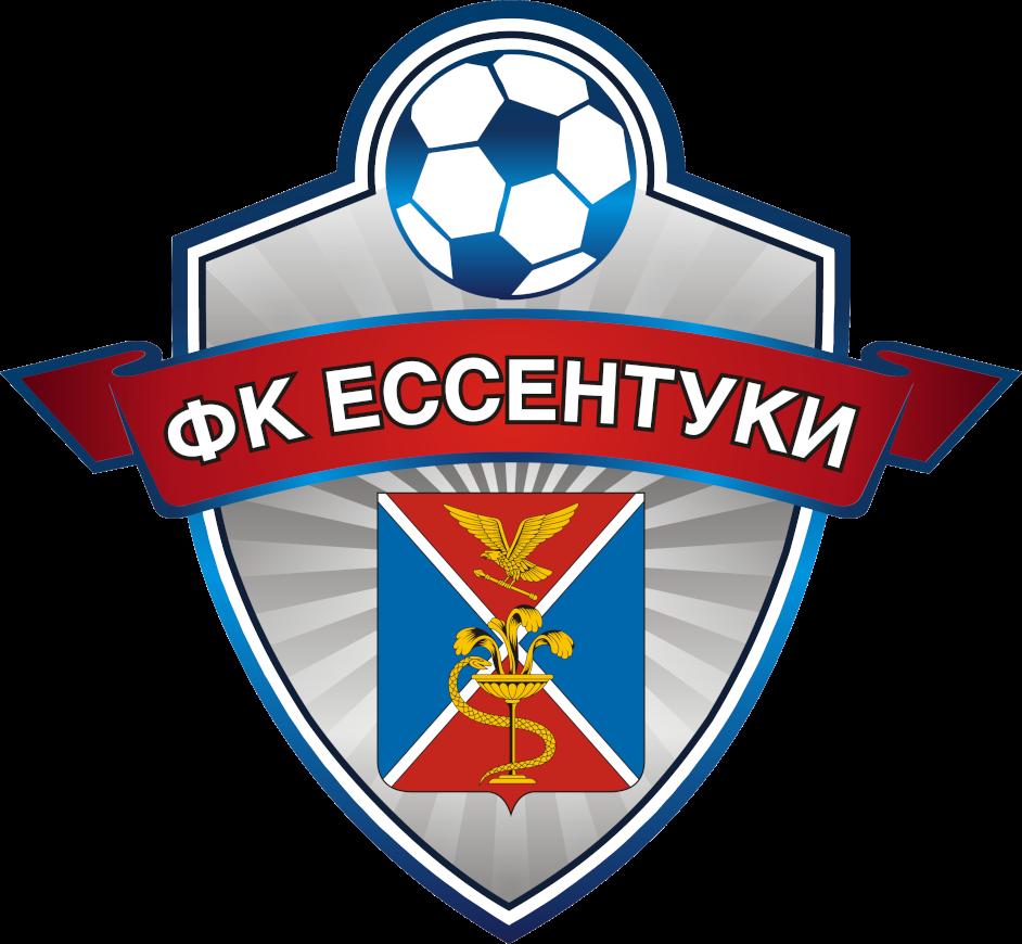 Yessentuki team logo