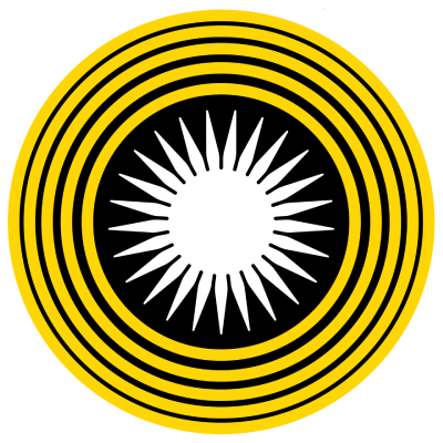 PFC Kuban team logo