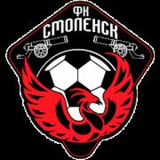 Smolensk team logo