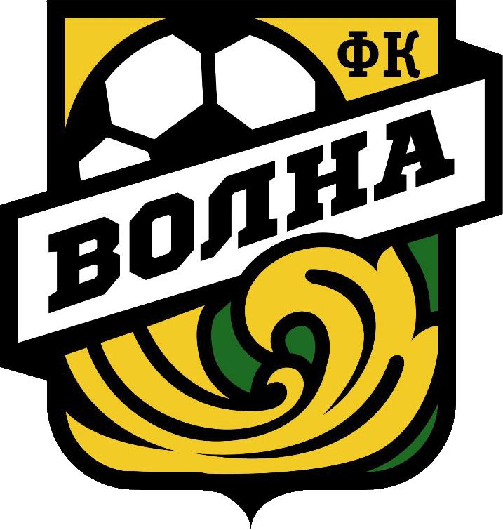 Volna Nizhny Novgorod team logo