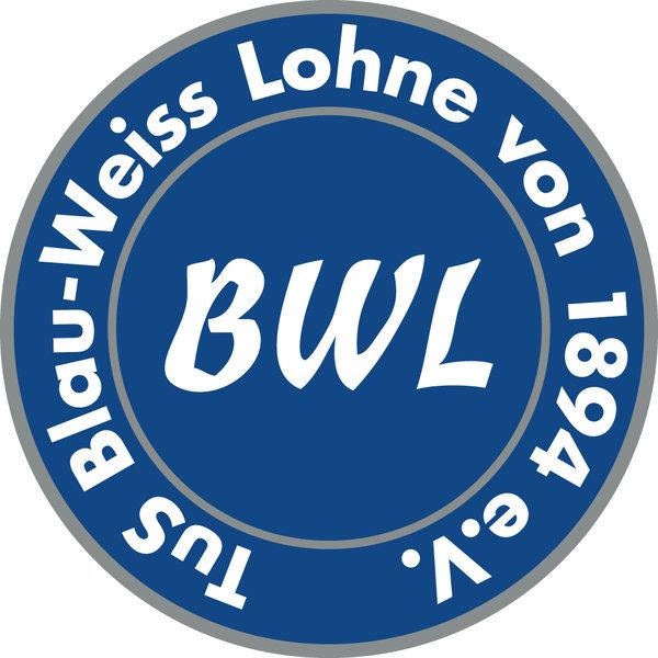 Blau-Weiss Lohne team logo