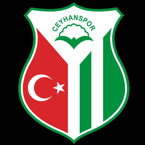 Ceyhanspor team logo