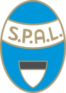 Spal team logo