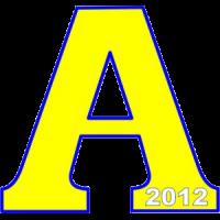 Desportivo Alianca team logo