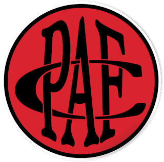 Pouso Alegre team logo