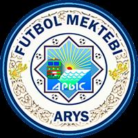 FC Arys team logo