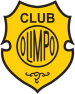 Olimpo Bahia Blanca team logo
