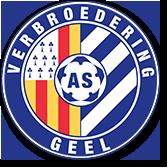 Geel team logo
