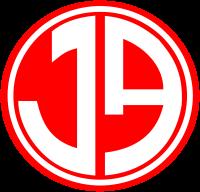 Juan Aurich team logo