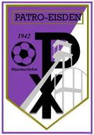 Patro Maasmechelen team logo