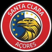 Santa Clara team logo