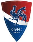 Gil Vicente team logo