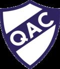 Quilmes team logo
