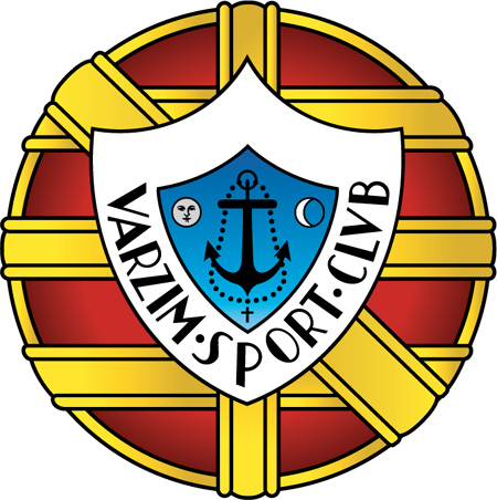 Varzim team logo