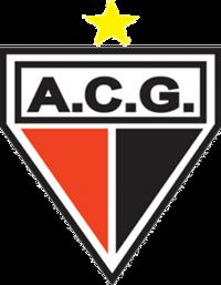 Atletico Goianiense team logo