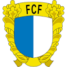 Famalicao team logo