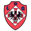 Oliveirense team logo