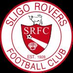 Sligo Rovers team logo