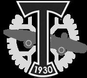 FC Torpedo Moscow team logo