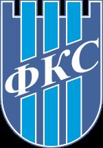 FK Smederevo team logo
