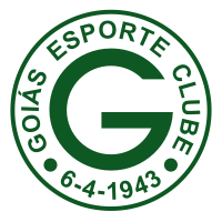 Goias team logo