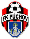 Puchov team logo