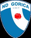 ND Gorica team logo