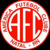 America-RN team logo
