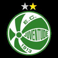 Juventude team logo