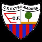 Extremadura team logo