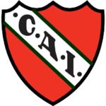 Independiente team logo