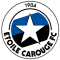 Etoile-Carouge FC team logo
