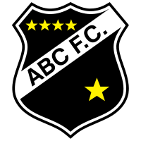 ABC team logo