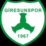 Giresunspor team logo
