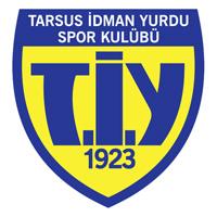 Tarsus Idman Yurdu team logo