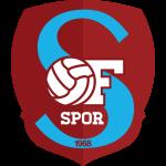 Ofspor team logo