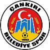 Cankiri Belediye team logo