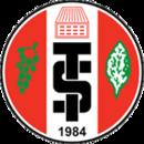 Turgutluspor team logo