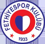 Fethiyespor team logo