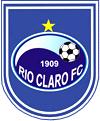 Rio Claro team logo