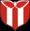 CA River Plate team logo