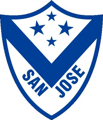San Jose team logo