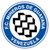 AC Mineros team logo