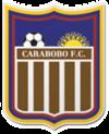 Carabobo FC team logo