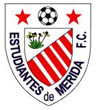 Estudiantes FC team logo