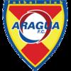 Aragua FC team logo