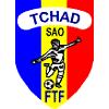 Chad team logo