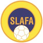 Sierra Leone team logo